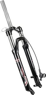 DNM ORL Mountain Bike Bicycle 29