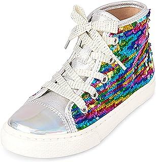 حذاء رياضي أنيق للأطفال من ذا كيدز بليس