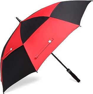 Best 2 person umbrella Reviews