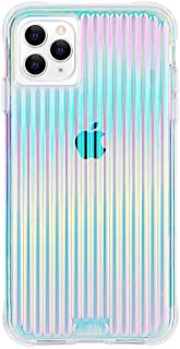 Case-Mate - Premium Case for iPhone 11 Pro,5.8-inch - 10FT Drop Protection, Sleek, Stylish and Pocket Friendly - Tough Gro...