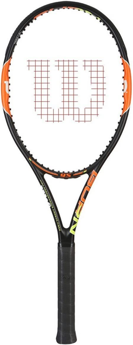 Wilson Burn Cheap mail order sales 95 70% OFF Outlet