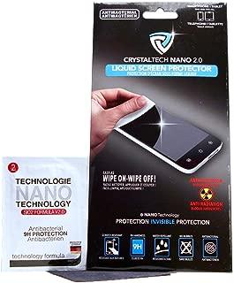 Best water repellent phone coating Reviews