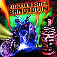 Bangtown [Analog]