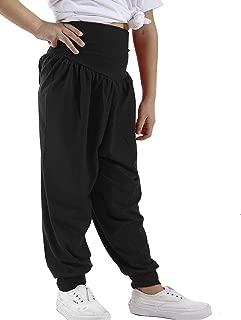 24+ Trendy How To Wear Green Pants Men