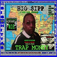 Jackpot In The Game: State To State Trap Money