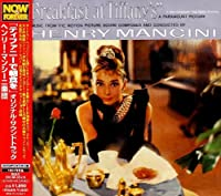 Breakfast at Tiffany S [Remast by Original Soundtrack (2008-06-25)