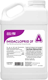 generic imidacloprid