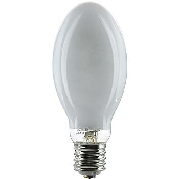 Fluorescent high-pressure mercury lamp GGY175ED E40 screw 175W bulb
