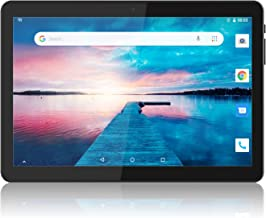 Best polaroid tablet screen problems Reviews