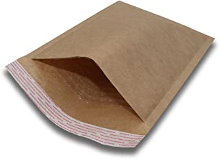 brown kraft #10 envelopes