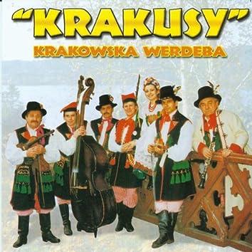 Krakowska Werdeba