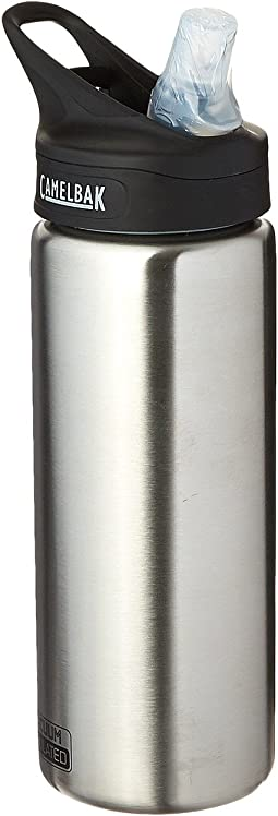 Eddy Vacuum Insulated Stainless 20 oz