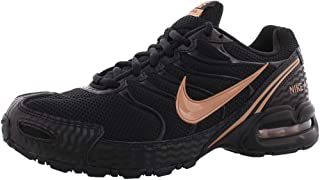 Mujeres Air MAX Torch 4 Running Trainers 343851 Sneakers Zapatos