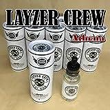 LayzerCrew (Daoshi, 30ml)