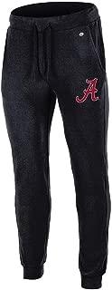 Elite Fan Shop NCAA Women's Sweatpants