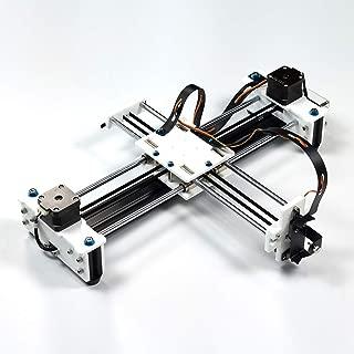 Best eleksdraw xy plotter pen drawing robot drawing machine Reviews
