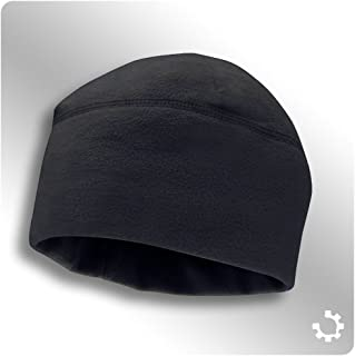 police watch cap