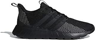Men's Questar Flow Running Shoe