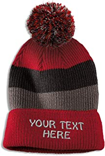 Best personalized stocking hats Reviews