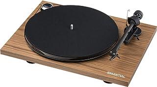 Amazon.nl: Vinylnerds Platenspelers Hifi & home audio