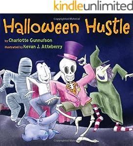 Halloween Hustle