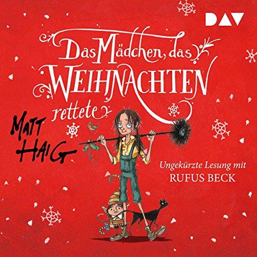 https://www.audible.de/pd/Das-Maedchen-das-Weihnachten-rettete-Hoerbuch/B076CJYN4W?ref=a_lib_c4_libItem_0_B076CJYN4W&pf_rd_p=b6444673-0b3c-4cbc-b4d3-3837e61ecc0a&pf_rd_r=WD5HT19QXHSE0444K3HX&