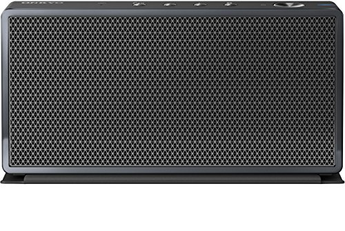 Onkyo T3B - Altavoz portátil (USB, Bluetooth, 2 Altavoces de 38 mm),...