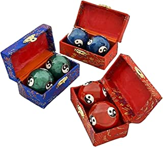 Best chinese therapy balls for sale Reviews