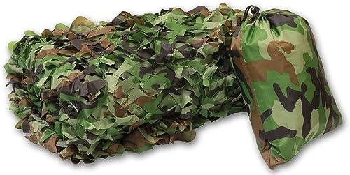 Filet De Camouflage Filet De Camouflage Sun Filet De Camouflage Pour Filet De Camping Pour Masquer La Crème Solaire Maille Pare-soleil Auvents Tente Oxford Tissu Camouflage Militaire Pour La Photograp