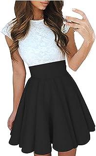 tenues noires et blanches pour les adolescents grosse chatte femmes pics