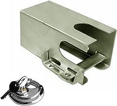 1000W r/ápido de ebullici/ón. 0,8 l Cuello de cisne Hervidor el/éctrico goteo de acero inoxidable para Verter sobre el caf/é y el t/é con Ocultos tubo de vapor y el mango anti-escaldaduras