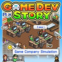 game dev story android