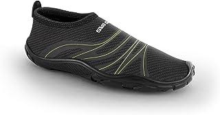 SVAGO - Zapato para Agua F1