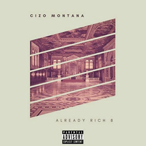 Mac Boy [Explicit] de Cizo Montana en Amazon Music - Amazon.es