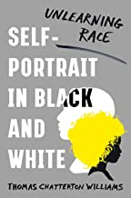 Best self portrait black and white Reviews