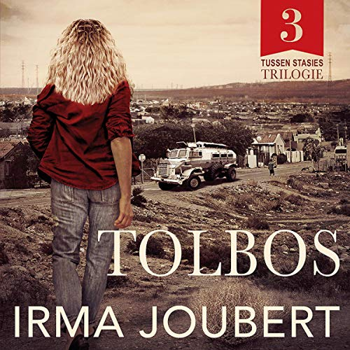 Tolbos (Afrikaans Edition)