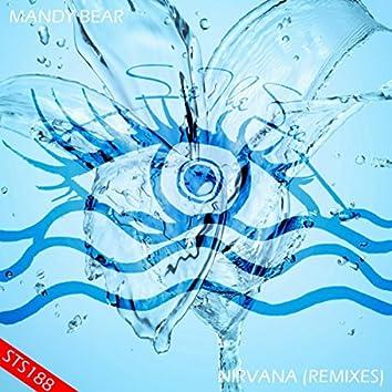 Nirvana (Remixes)