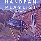 Handpan Music on Spotify
