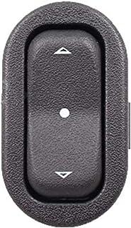 Schalter für Fensterheber 90561388 13363100 für 1998 2005 G A Schalter für Beifahrerseite Vorne Rechts mit Werkzeug zum Entfernen des Schalters