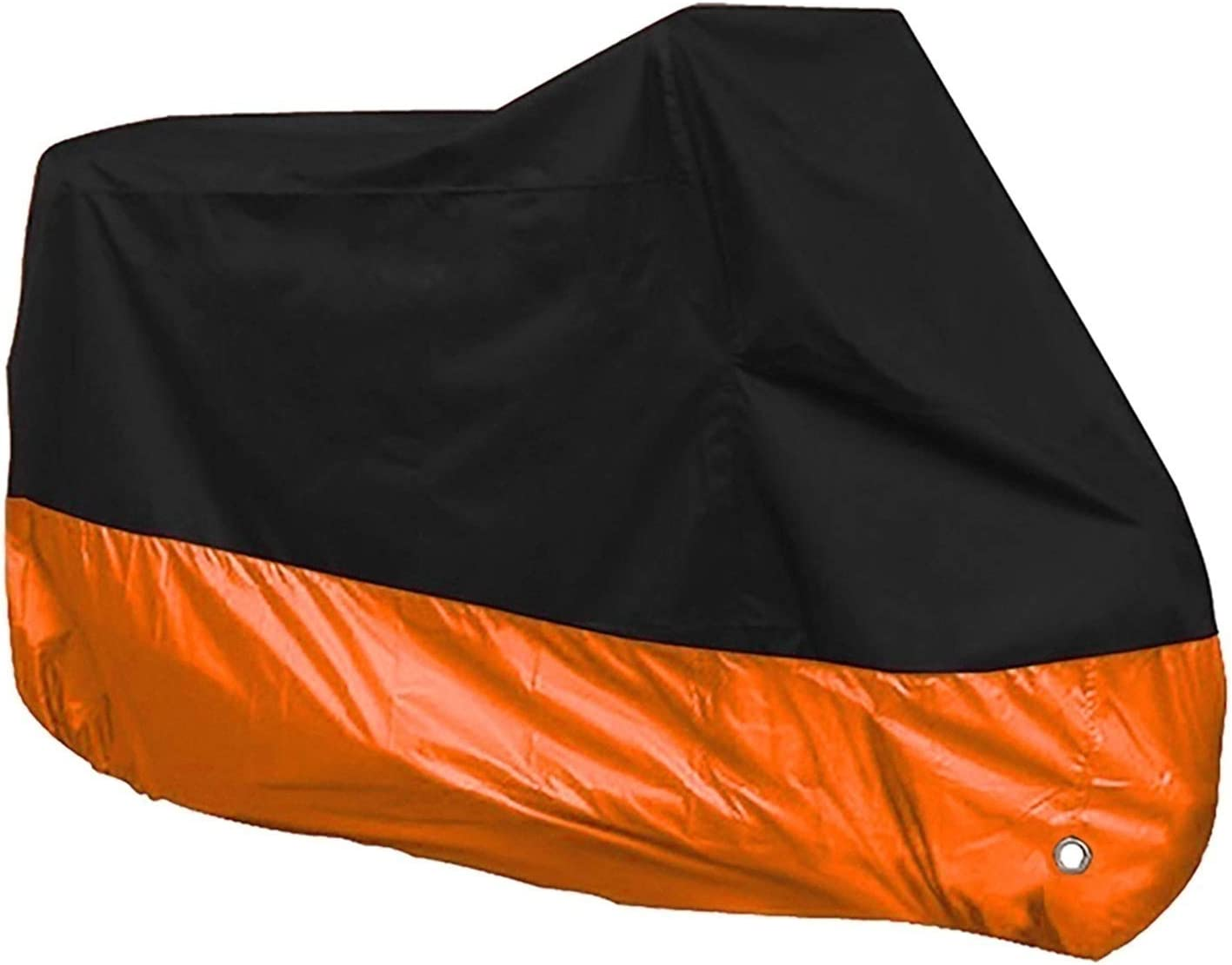 Saladplates-LXM Over item handling ☆ Motorcycle Cover OFFicial shop Compatible with Cove