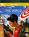 World (2004) [Blu-ray]