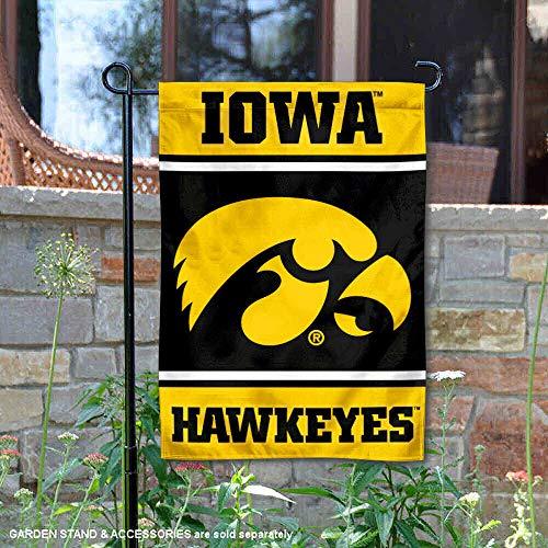 iowa hawkeye football - 9