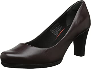 ROCKPORT Women's Total Motion Pump