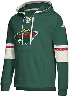 New York Islanders NY Hoodie Pullover Vintage Jersey Hood