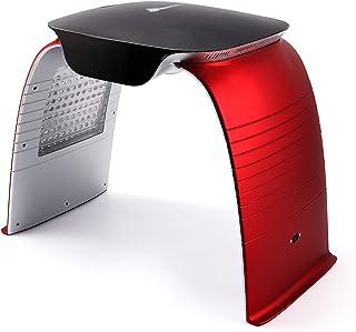 7 kleuren LED-lichtmasker Draagbare foton PDT-therapiemachine Gezichtsverzorging Schoonheidsmachine, gezichtverstevigingsa...