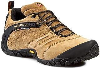 حذاء رياضي للرجال من ميريل، المقاس