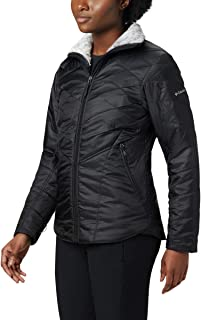 Columbia Women's Kaleidaslope II Jacket, Waterproof & Breathable