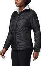 Columbia Women's Kaleidaslope II Jacket, Waterproof & Breathable