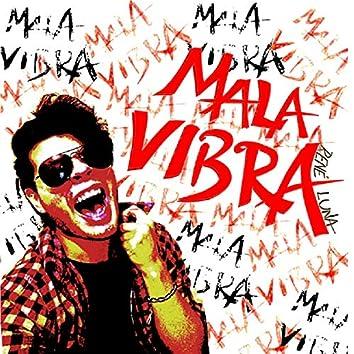 Mala Vibra