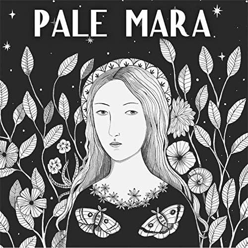 Pale Mara
